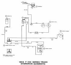 wiring diagram for 1972 ford f100 u2013 the wiring diagram