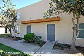 apartments for rent in carlsbad village carlsbad ca apartment