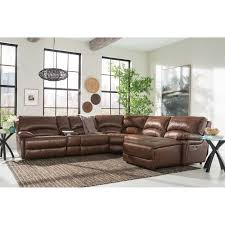 Leather Sectional Recliner Sofa by Sectional Couch Recliner Sofas Leather Tehranmix Decoration