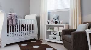 baby u0026 toddler room color inspiration by sherwin williams