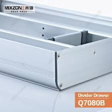 Kitchen Cabinet Divider Organizer by Kitchen Lid Organizer Picture More Detailed Picture About