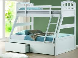 bunk beds with desks for girls bunk beds amazing double bed for kids mini kids bed desk k