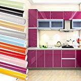 küche lila suchergebnis auf de für tapete lila küche haushalt wohnen
