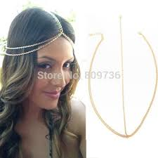 chain headband cheap boho chain find boho chain deals on line at
