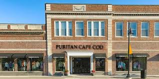 Best Shopping In Cape Cod - hyannis flagship store locations puritan cape cod