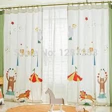 Baby Curtains For Nursery Baby Nursery Decor Aliexpress Curtains Baby Nursery