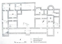 How Much Do House Plans Cost Roman House Floor Plan Cambridge Roman Villa Plans Lrg