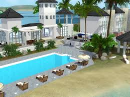 post your island paradise resort pictures here u2014 the sims forums