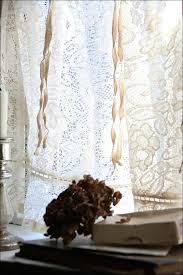 Kitchen Curtain Valances Ideas by Kitchen Valances For Kitchen Inside Imposing Window Valances Caf