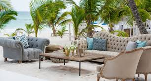 Cancun Market Furniture by Archive Rentals Mexico Best Wedding Rentals U0026 Event Designers In