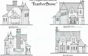 house plans that look like old houses modern house plans old time plan creating a new houses that look