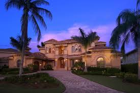 mediterranean home designs endearing mediterranean home design inspiration featuring stucco