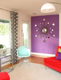 poster chambre chambre couleur lilas poster chambre a coucher couleur lilas