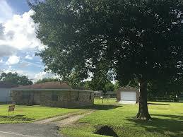 Houses For Sale In Houston Texas 77093 3317 Mooney Rd Houston Tx 77093 Har Com