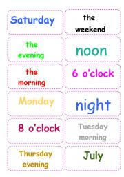 prepositions of time game fully editable includes b u0026w version