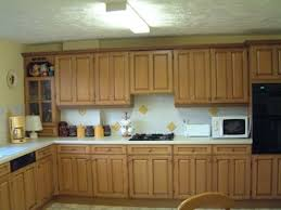 Kitchen Cabinet Door Paint Unfinished Cabinet Doors White Paint Color Door Cabinet