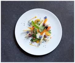 une cuisine en ville bordeaux page 2 restaurants michelin pessac viamichelin