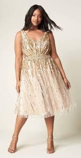 best 25 plus dresses ideas on pinterest evening dresses plus