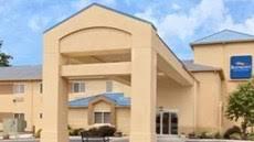 Comfort Suites Ft Wayne Comfort Suites Fort Wayne Tourist Class Fort Wayne In Hotels