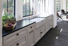 kitchen cabinets with gold hardware white and gold kitchen design ideas your clients will