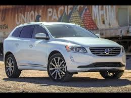 volvo xc60 2016 volvo xc60 2016 car review youtube