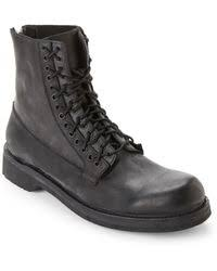 diesel womens boots canada shop s diesel boots from 85 lyst