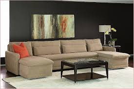 60 Sleeper Sofa Sofa Sleeper Awesome 60 Sleeper Sofa Hi Res Wallpaper Pictures