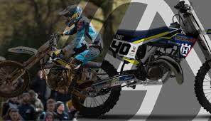 motocross bike shop mx graphics u2014 amped
