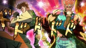 gosenzo sama banbanzai anime that need more love neogaf