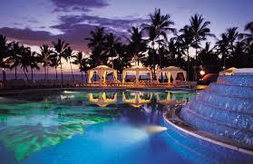maui hawaii hotels u0026 resorts hilton accommodations wailea beach