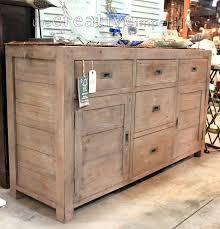most recent recycled wood dresser u2039 htpcworks com u2014 awe inspiring