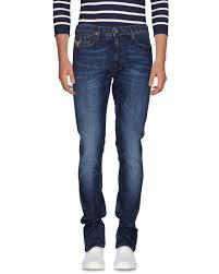 American Flag Jeans April 77 Herren Bekleidung Jeans Preisvergleich April 77 Herren