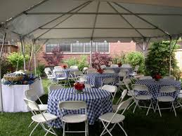 tent rental chicago table and chair rental chicago illinois rent table and chair
