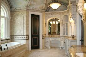 custom bathroom design luxury custom bathrooms
