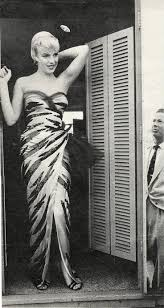 12305 5th Helena Drive 1816 Best Marilyn Monroe 5 Images On Pinterest Norma Jean