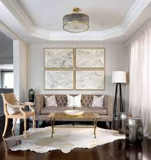Best Ceiling Lights For Living Room by Beautiful Living Room Ceiling Lighting Photos Rugoingmyway Us
