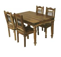 Jali Dining Table And Chairs Jali Living Dining