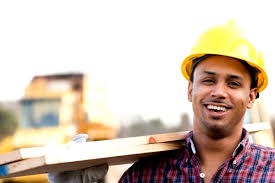 contractor lead generation for contractors that works contractor dynamics
