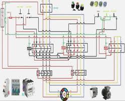marvellous star delta starter wiring diagram gallery wiring