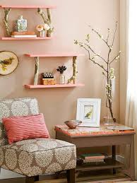 Diy Home Decor by Simple Cheap Diy Home Decor U2014 Optimizing Home Decor Ideas Simple