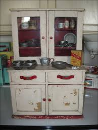 kitchen second hand kitchens for sale on ebay lowes kitchen
