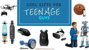 cool gifts for cool gifts for guys cool gifts for guys