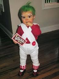 Hilarious Costumes The Very Best Babies Halloween Costumes Mandatory