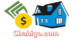 welcome to chahiyo com