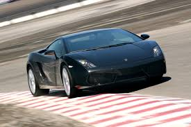 Lamborghini Murcielago Blue - 2009 lamborghini gallardo lp560 4 first drive review reviews