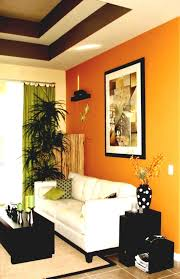 Best Colour Combination For Home Interior Living Room Designs How To Do Wall Painting Designs Yourself