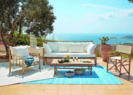 maison du tapis tapis outdoor notre sélection de tapis pour le jardin tapis de