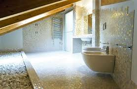 bagno mosaico bagni in mosaico bisazza trend sicis atzori mosaici atzori mosaici