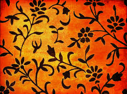 orange black halloween background elegant halloween background photo page everystockphoto