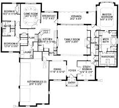 Game Room Floor Plans Ideas Best 25 One Level Homes Ideas On Pinterest One Level House